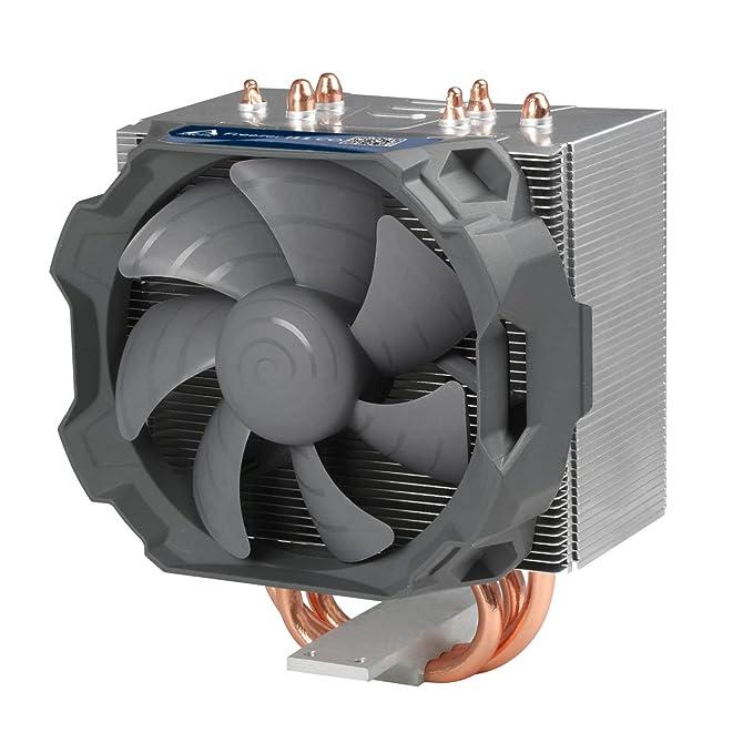 20 opinioni per Arctic Freezer i11 CO Dissipatore per CPU con Ventola da 92 mm per Intel,