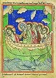 Hildegard-Gebetbuch : Codex Latinus Monacensis 935 der Bayerischen Staatsbibliothek Munchen, Ludwig Reichert Verlag, 3882261161
