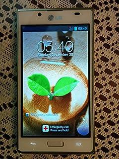 prada clutch replica - Amazon.com: LG Prada 3.0 Unlocked Smartphone Android 2.3 ...