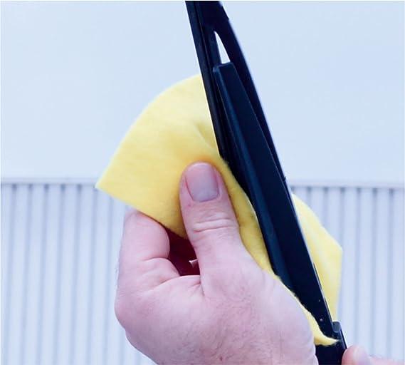 Con: P - Afilador de limpiaparabrisas B29204: Amazon.es: Bricolaje y herramientas