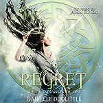 Regret: The Guardians, Book 1 | Danielle Doolittle