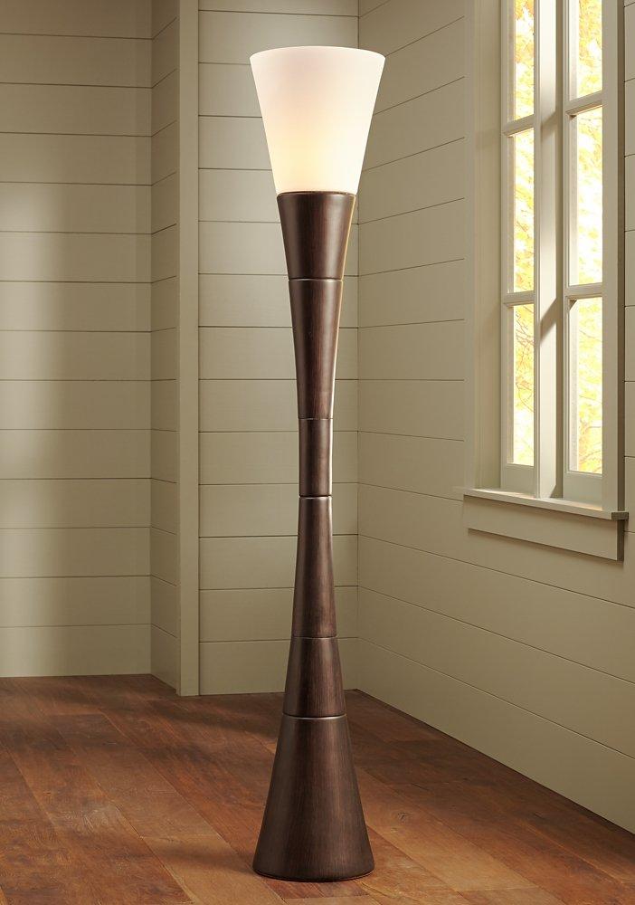 for light lighting best chrome your idea bedroom charming finish pendant chandelier interior design possini glass sphere