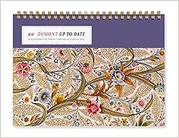 Skolkalender online dating
