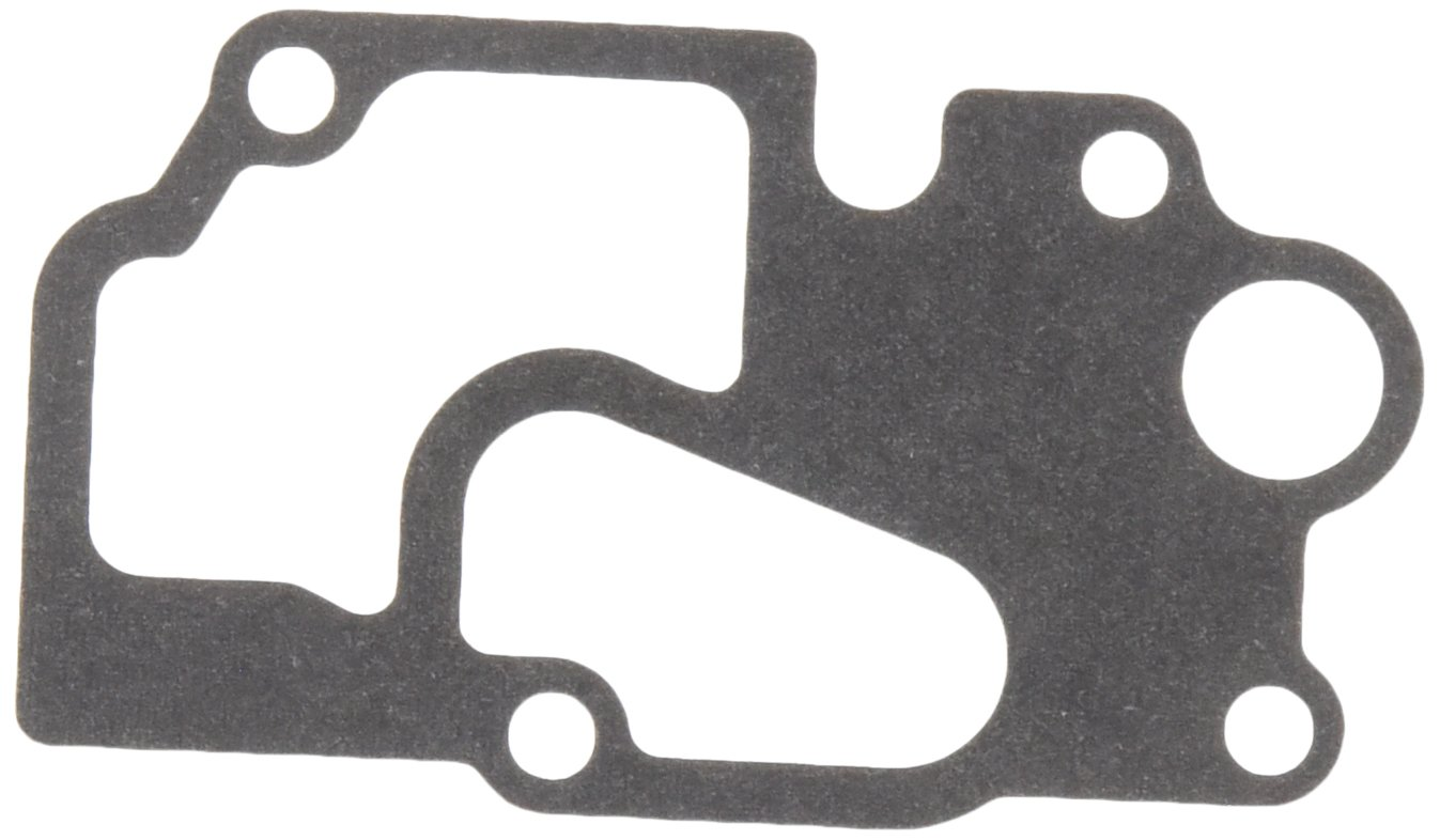 Toyota 22215-11110 Fuel Injection Idle Air Control Valve Gasket