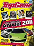 Top Gear: Official Annual 2011