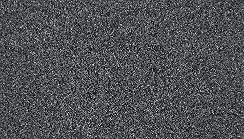 Cast Steel Grit Blasting Media, G-120 Grit Size (10 LBS)
