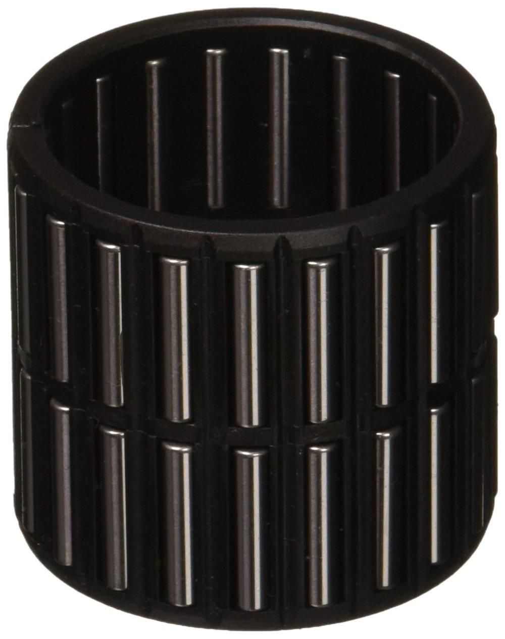 Motive Gear NV21505 N4500 5Th Gear Needle Brgs