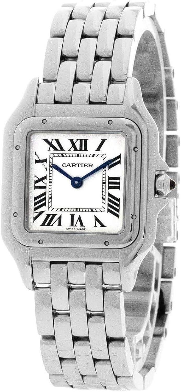 Cartier Pantherede de Cartier WSPN0007 Reloj para mujer