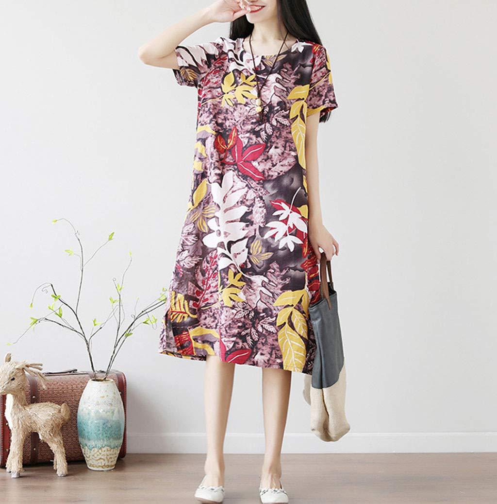 5504b00bb5 Amazon Summer Dresses Size 18 - Gomes Weine AG