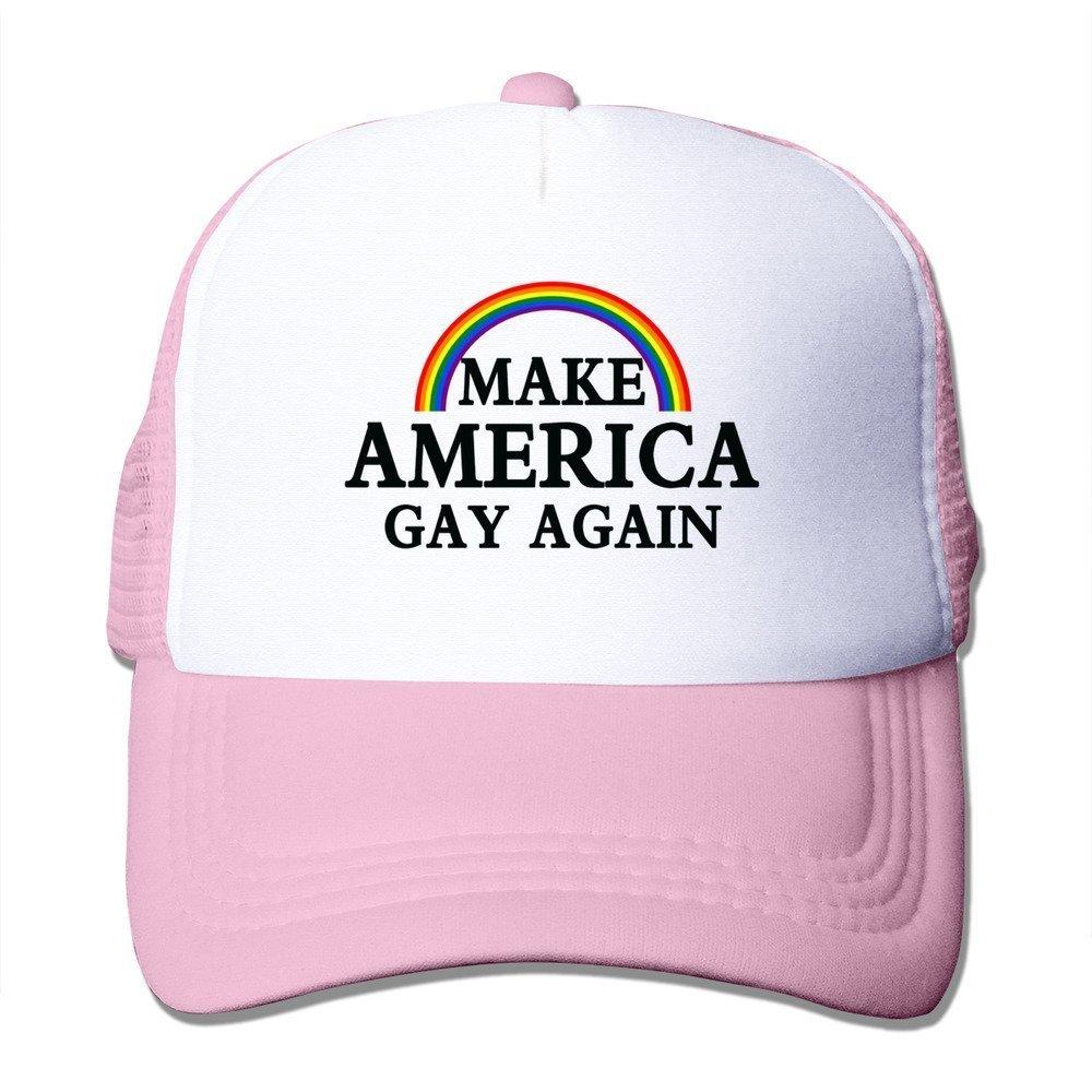 Hot gay personals