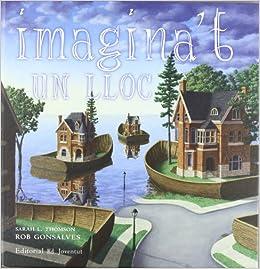 Resultat d'imatges de Imagina't un món