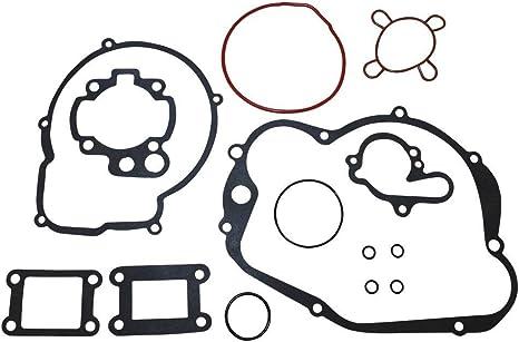 Set di guarnizioni 50/ccm per motore Minarelli AM4/AM5/AM6