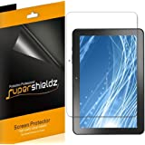 Supershieldz (3 Pack) for Insignia 10 inch, and Insignia 10.1 inch Flex (NS-P10A7100, NS-P10A8100) Screen Protector…