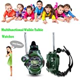 Walkie Talkies for Kids, Two-Way Radios Long