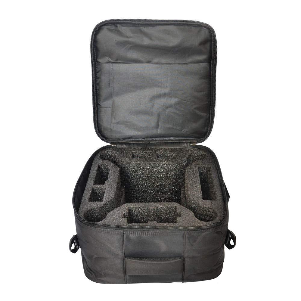 9d8d1d2571dc Amazon.com  for Holy Stone HS100 S70W Drone Shoulder Bag
