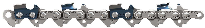 Oregon, Catena MC 325 1,5 VM con SG, M21LPX072E