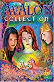 Avalon Collection, Rachel Roberts, 1593151462