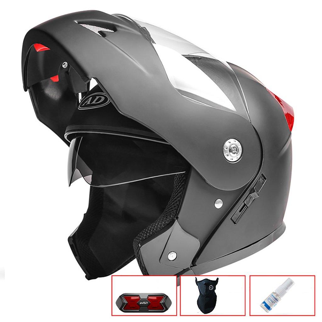 大流行中! ヘルメット ヘルメット/メンズ/レディースオートバイヘルメットサマーサンスクリーンヘルメットフォーシーズンユニバーサルハーフカバーヘルメット (色 (色 : ヘルメット B) B07D47FLV5 H H h H h, 仁木町:7f38ff1c --- a0267596.xsph.ru