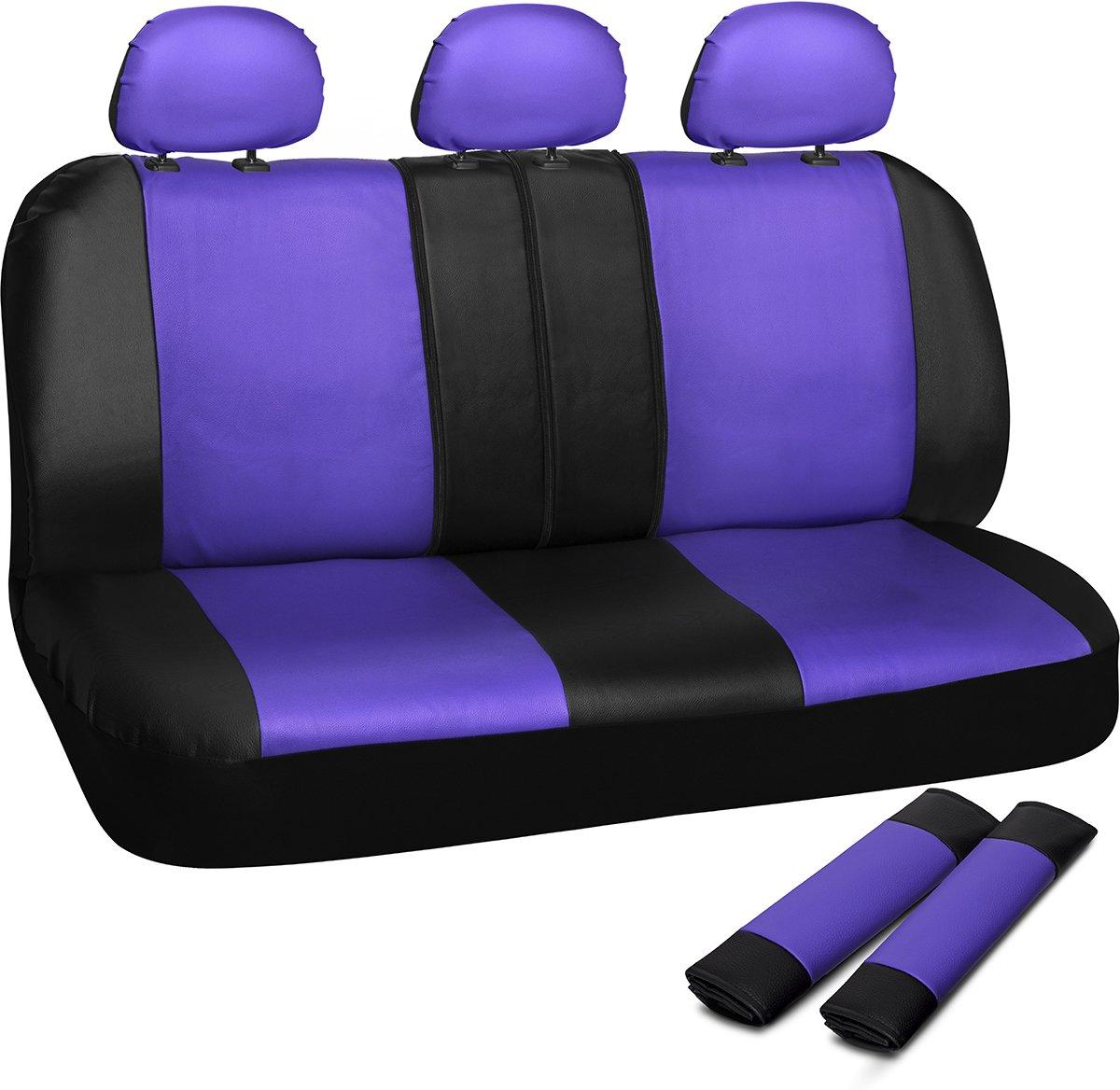 bench aquino shop online nb product purple kris set store