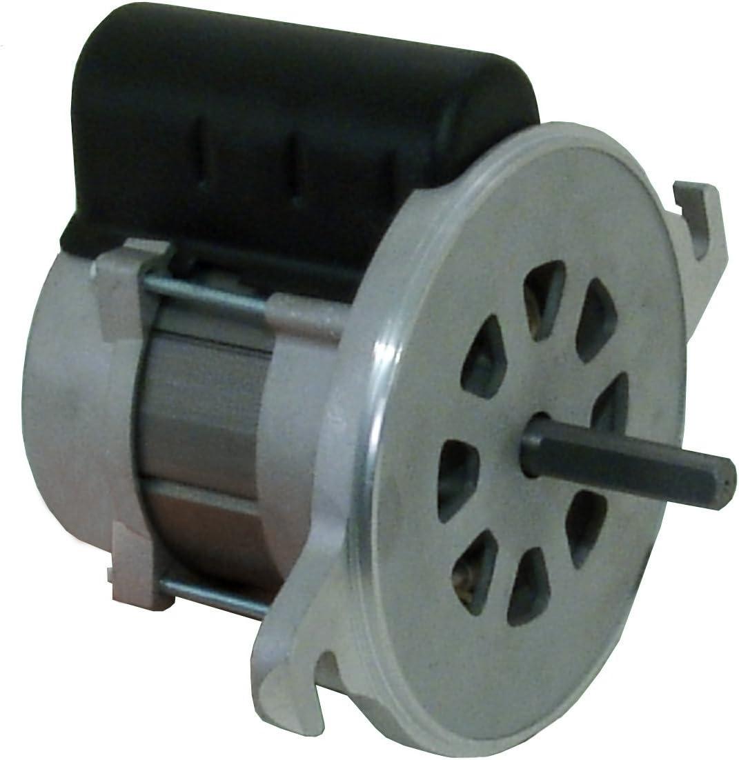 264100004 Beko Belling Flavel Tempo Libero NEW WORLD STOVES Forno Ventilato Motore