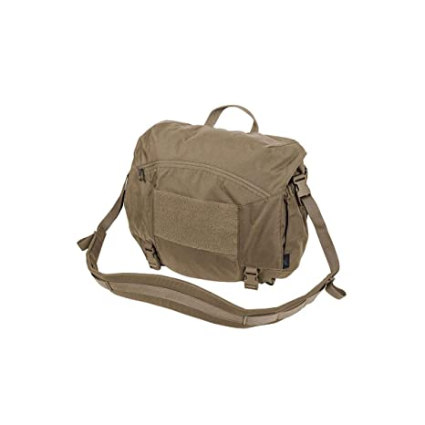 Image Unavailable. Image not available for. Color  Helikon Urban Courier Bag  ... 7c8f35a9e5954