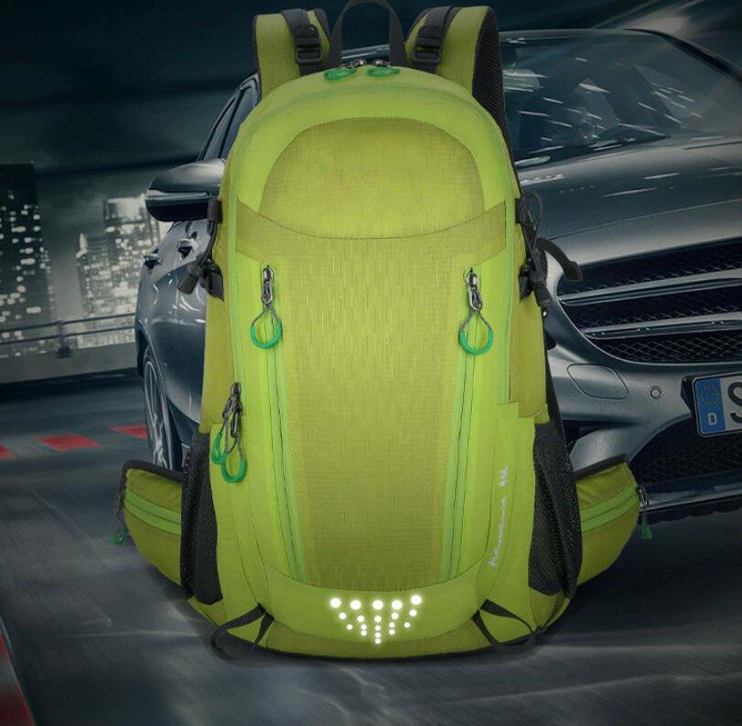 Color : Green, tama/ño : 15x15x2cm Verde ADream Contador Multifuncional Empu/ñadura Ajustable Fortalecedor de empu/ñadura Manual