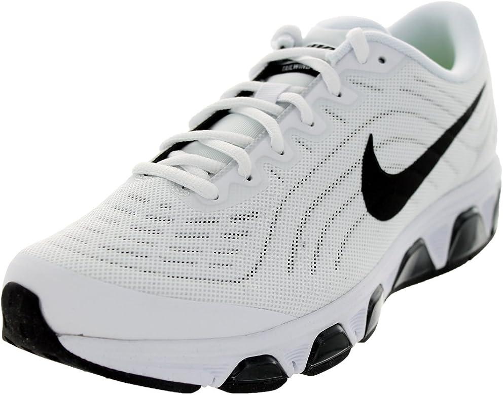 Nike Air MAX Tailwind 6 - Zapatillas de Running para Hombre, Color ...