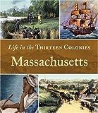 Massachusetts, Deborah H. DeFord, 0516245724
