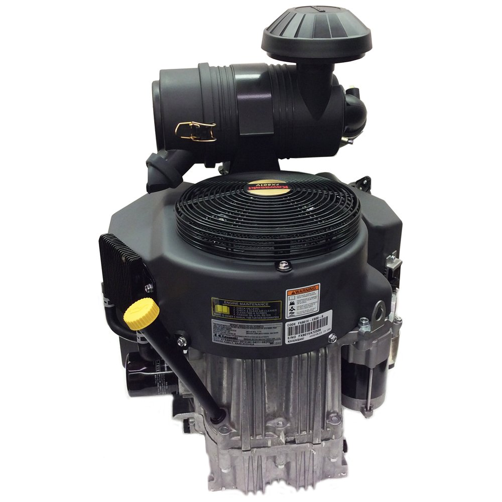 gtv990 (600391) 33hp Generac Motor Kit de repuestos para Dixie ...