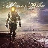 Heaven Below: Good Morning Apocalypse (Audio CD)