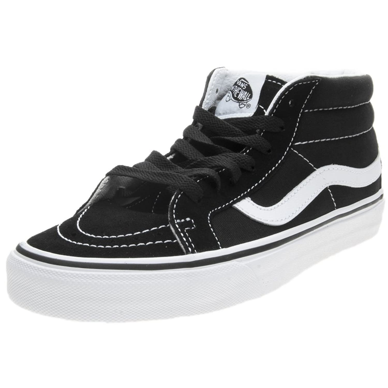 chaussure vans 30