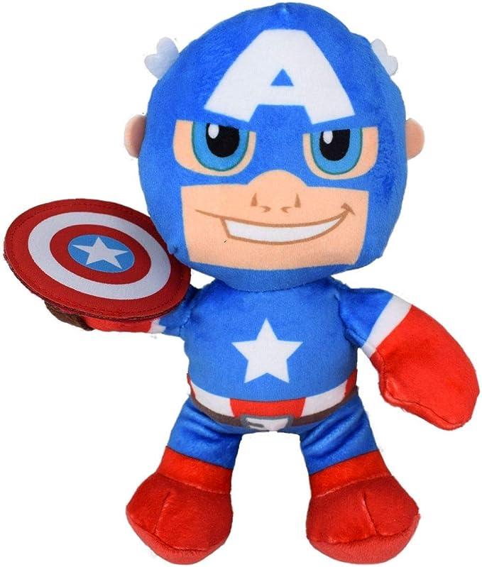Captain America Nr 2020 new 20 Neuware