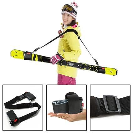 """Attēlu rezultāti vaicājumam """"Adjustable Ski strap"""""""