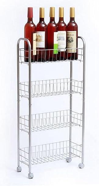 Cgn Flaschenzug Lagerregal Modern Einfach Sparen Platz Ordentlich