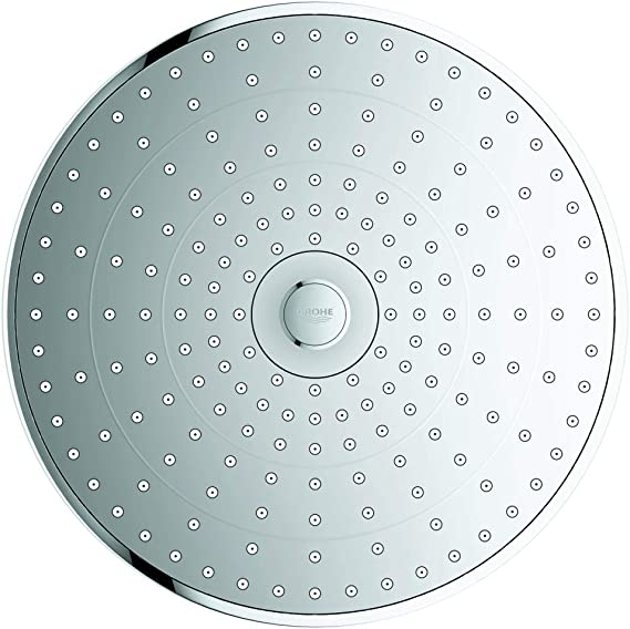 Grohe 27473001 Euphoria 260 - Sistema de ducha con grifo monomando ...