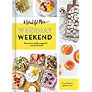 A Beautiful Mess Weekday Weekend: How to live a healthy veggie life and still eat treats