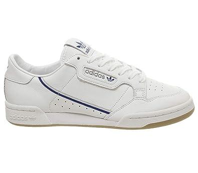 Adidas X Continental Originals 80 Weiß Herren Tfl Sneaker tsrQdCh