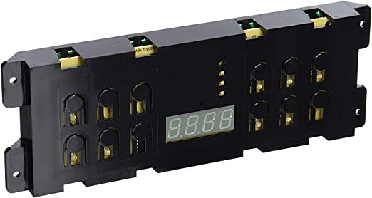 Kenmore Frigidaire Control Board AP3844555