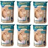 Crystal Cat Litter Premium Silica Lavender Scented 5L-Pack of 6