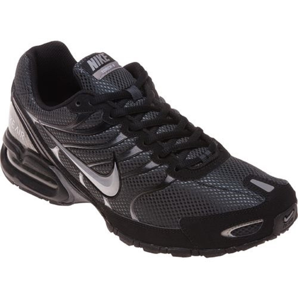 542de2d34d9 Galleon - Nike Mens Air Max Torch 4 Running Shoe  343846-002 ...
