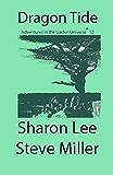 Dragon Tide (Adventures in the Liaden Universe ® Book 13) (English Edition)