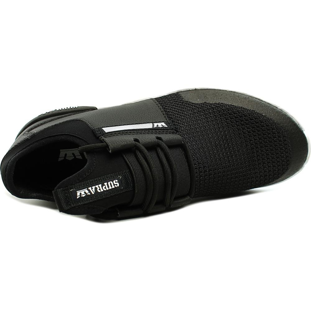 Supra Flow Run Skate Shoe