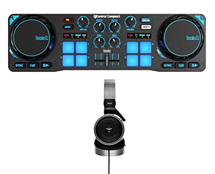 Amazon.com: Pioneer plx-1000 Oro: Musical Instruments