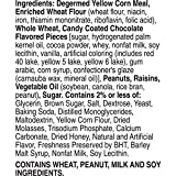 Chex Mix Trail Mix, Sweet & Salty, 8.75-Ounce Bags