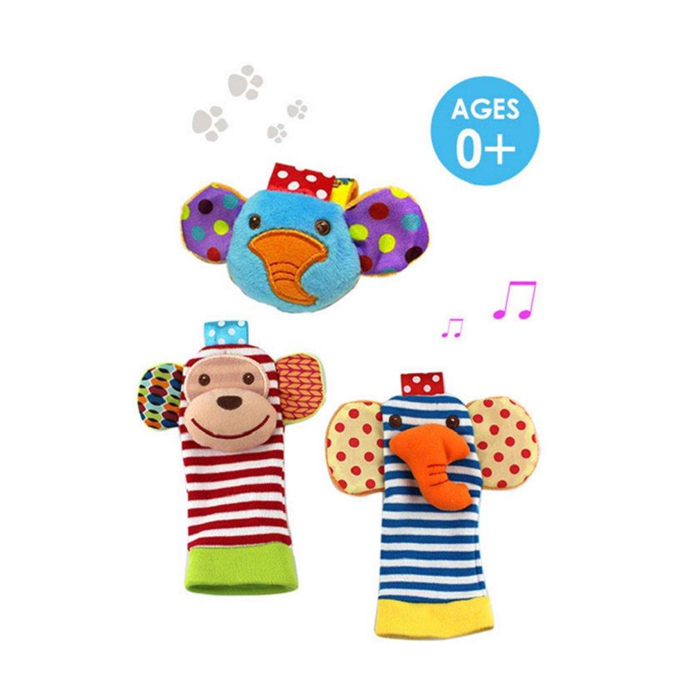coccinelle Poussette jouet Isuper enfant enfant enfant enfant puzzle jouet pour b/éb/é et enfant