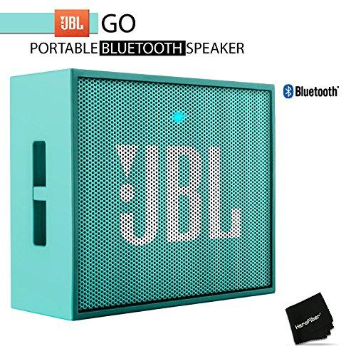 jbl-go-portable-wireless-bluetooth-speaker-w-a-built-in-strap-hook
