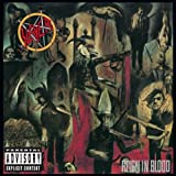 Reign In Blood by American