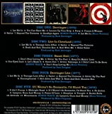 Complete Blue Sky Albums 1976-1978