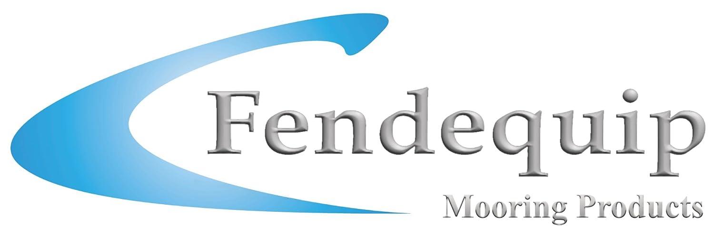 Fendequip Majoni Majoni Majoni Mega 2 Fenderschutz (140Cm X 45Cm) Doppeldicke Fenderabdeckung - 10 Farben B00C3FIJV2 Stiefelfender Haltbar 07e02c