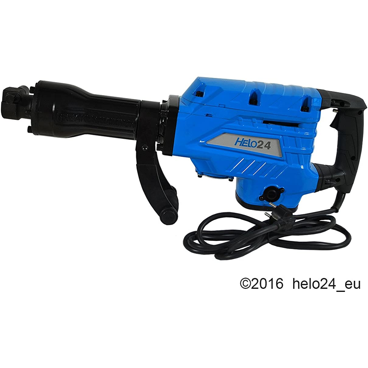 Helo EBH-5000